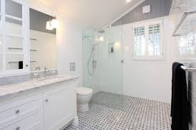 renovation bathroom bathroom renovations toronto toronto bathroom remodel company sina