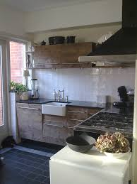 Affordable Kitchen Faucets by Kitchen Base Kitchen Cabinets Kitchen Remodels On A Budget