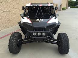 long travel images Polaris rzr xp 1000 long travel desert race suspension system jpg