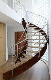 escalier bois design créateur d u0027escaliers modernes bois et métal kozac