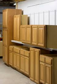 looking up in a down economy custom cupboards u0027reinvention