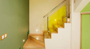 Modern Banister Trends Of Bannister Concepts And Supplies Interior And Exterior