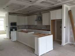 Kitchen Cabinets Washington Dc Kitchen Cabinets Building Our Nvhomes Andrew Carnegie