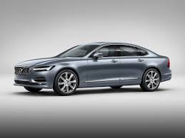 volvo msrp 2017 volvo s90 deals prices incentives u0026 leases overview