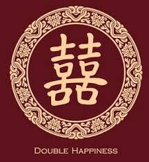 happiness symbol lucky character symbols lucky in