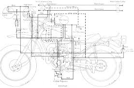 yamaha dt 100 wiring diagram yamaha wiring diagrams for diy car