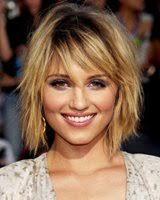 20 s hairstyles best haircuts for your 20s kj hair spa