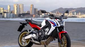 honda bikes sports model upcoming bike in india 2017 2018 2019 top models youtube