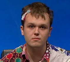 university challenge contestant praised for wearing a bow daily