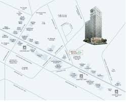 urban resort condo projects homes your life your dream your home