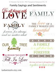 awesome christmas quotes for cards about family ideas images for