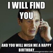 December Birthday Meme - 10 reasons why i hate my december birthday