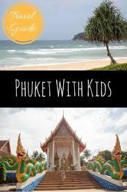 26 best phuket images on pinterest phuket phuket thailand and