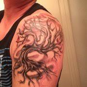 inkredible tattoo studio tattoo 670 w main st el centro ca