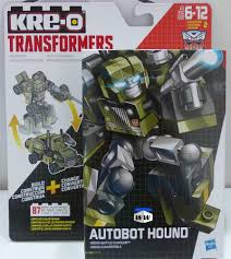 transformers hound jeep kre o battle changers wave 2 transformers news tfw2005