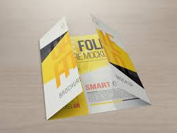 100 accordion fold brochure template brochures page 11 free