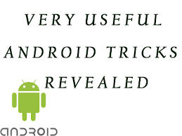 android pattern tricks android unlock pattern lock archives faceoftech com