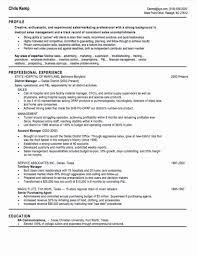 account manager resume account manager resume sle beautiful 10 sales resume sles