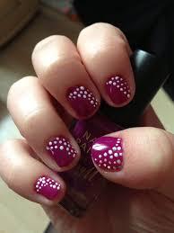 nail art pen ideas u2013 slybury com