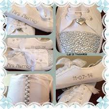 wedding shoes johannesburg the 25 best converse wedding shoes ideas on