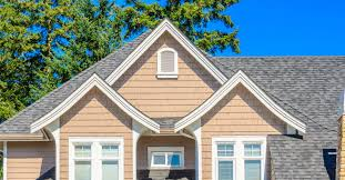 new look home design roofing reviews roofers greenville sc greenville roofing company