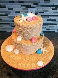 bentley car cake cakecentral com bentley birthday cake for him cakecentral com