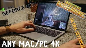 how to play pubg on any mac not clickbait 4k ultra youtube
