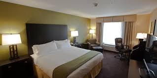 holiday inn express u0026 suites detroit north troy hotel by ihg