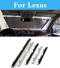 lexus is sunshade compare prices on retractable sun shade online shopping buy low
