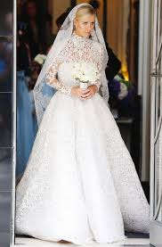 valentino wedding dresses best 25 valentino wedding gowns ideas on valentino