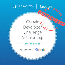html tutorial udacity udacity grow with google challenge review glitchitsystem