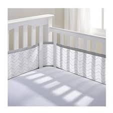 crib bumpers crib rail covers kmart