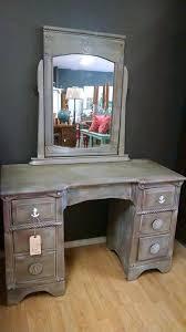 Antique Dresser Vanity Antique Vanity Desk Antique Furniture