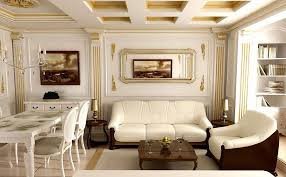 dining room couch living dining rooms inspiration with catchy ideas home987