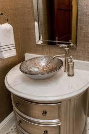 Quartz Vanity Tops This Serene Bathroom Features A Cambria Quartz Torquay Vanity Top