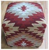 Kingdom Rugs 1031 Best Images About Down χαλιά χαλάκια On Pinterest Persian