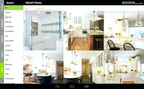 the best kitchen design app for android best home design apps 2018 home design inpirations