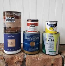 what is the best type of paint to use on kitchen cabinets best type of paint for furniture refresh living