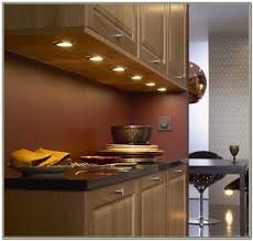 ge under cabinet lighting ge under cabinet lighting led battery cabinet home decorating