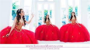 quince dresses quinceanera store quinceanera dresses miami sweet sixteen