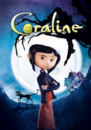 spirit halloween dubuque 15 halloween movies that won u0027t make you sleep with the light on
