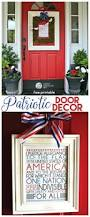 4th of july home decorations 4th of july printable today u0027s creative life