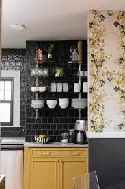 can you paint cabinets with a roller learn how to create a kitchen you by painting your