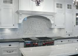 elegant kitchen backsplash ideas white kitchens backsplash ideas white kitchen backsplash tile ideas
