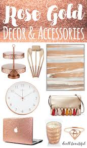 Home Decor And Accessories Current Trends Archives Dwell Beautiful