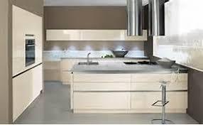 cuisine couleur vanille meuble cuisine couleur vanille cuisine ibaneta vanille cuisine