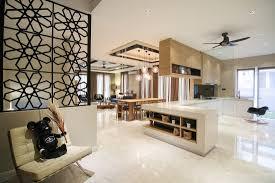 semi detached house interior design ideas