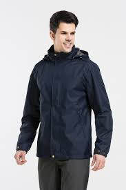 bicycle windbreaker jacket compare prices on bike windbreaker online shopping buy low price
