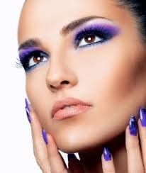 Makeup Academy Online Add Ons Gift Certificates E Books Makeup And More Online
