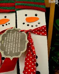 Christmas Decoration For Kindergarten by Kindergarten Christmas Gifts